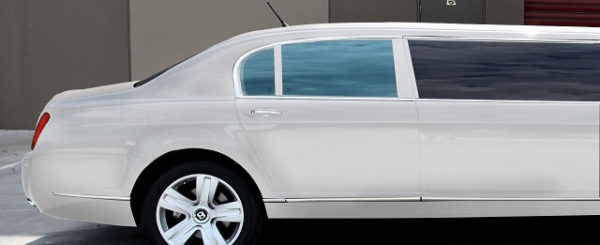 White-Bentley-limousine-01