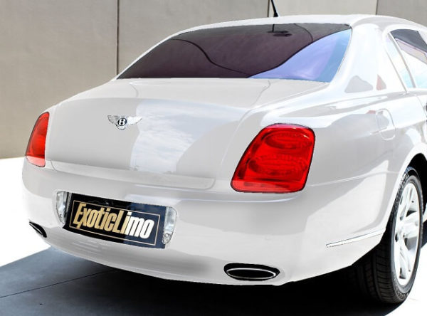 White-Bentley-limousine-02