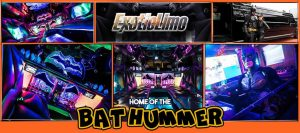 home of the bat hummer