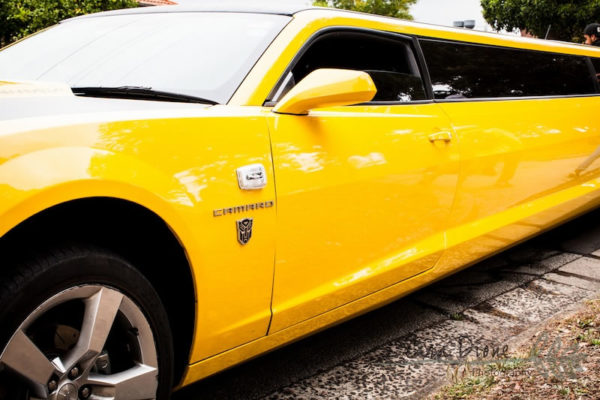 Chevy-Camaro-Bumblebee-1