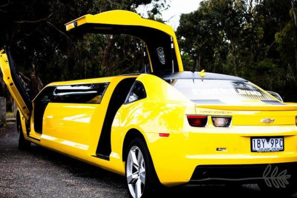 Chevy-Camaro-Bumblebee-2