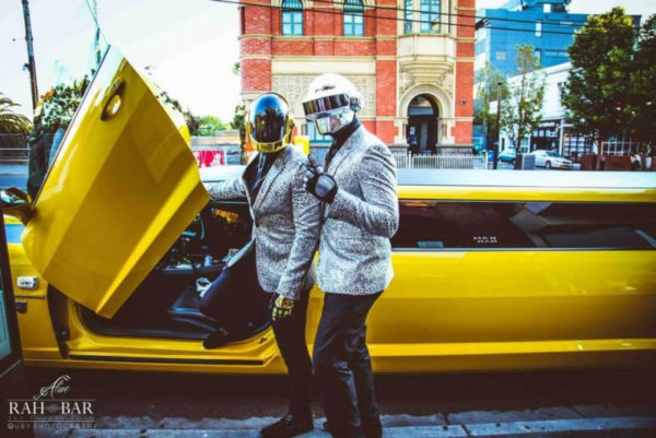 Chevy-Camaro-Bumblebee-3