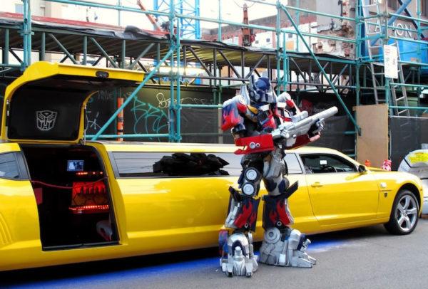 Chevy-Camaro-Bumblebee-4