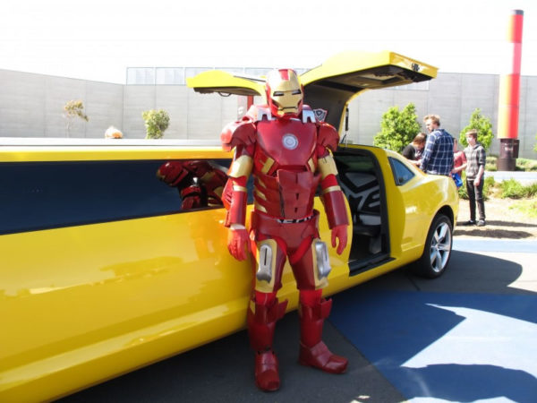 Chevy-Camaro-Bumblebee-5