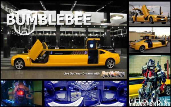 Chevy-Camaro-Bumblebee-7