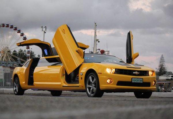 Chevy-Camaro-Bumblebee-82