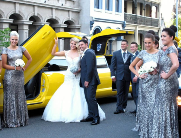 Chevy-Camaro-Bumblebee-9
