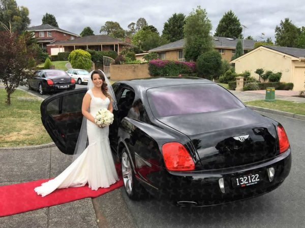 bentley-continental-flying-spur-sedan-bride