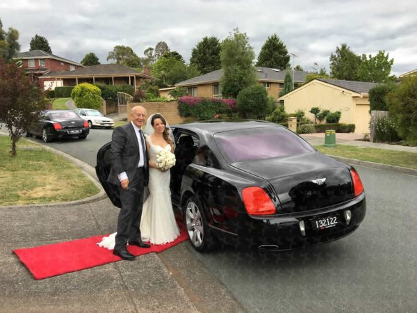 bentley-continental-flying-spur-sedan-with-father-of-the-bride