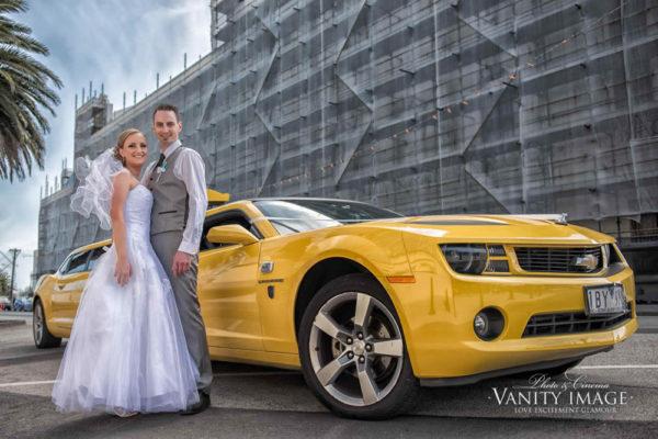 bumblebee-wedding-22