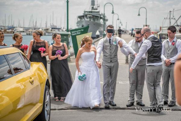 bumblebee-wedding-9
