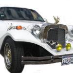 Excalibur Lincoln