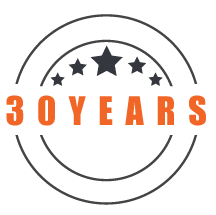 30 Years Limo Service